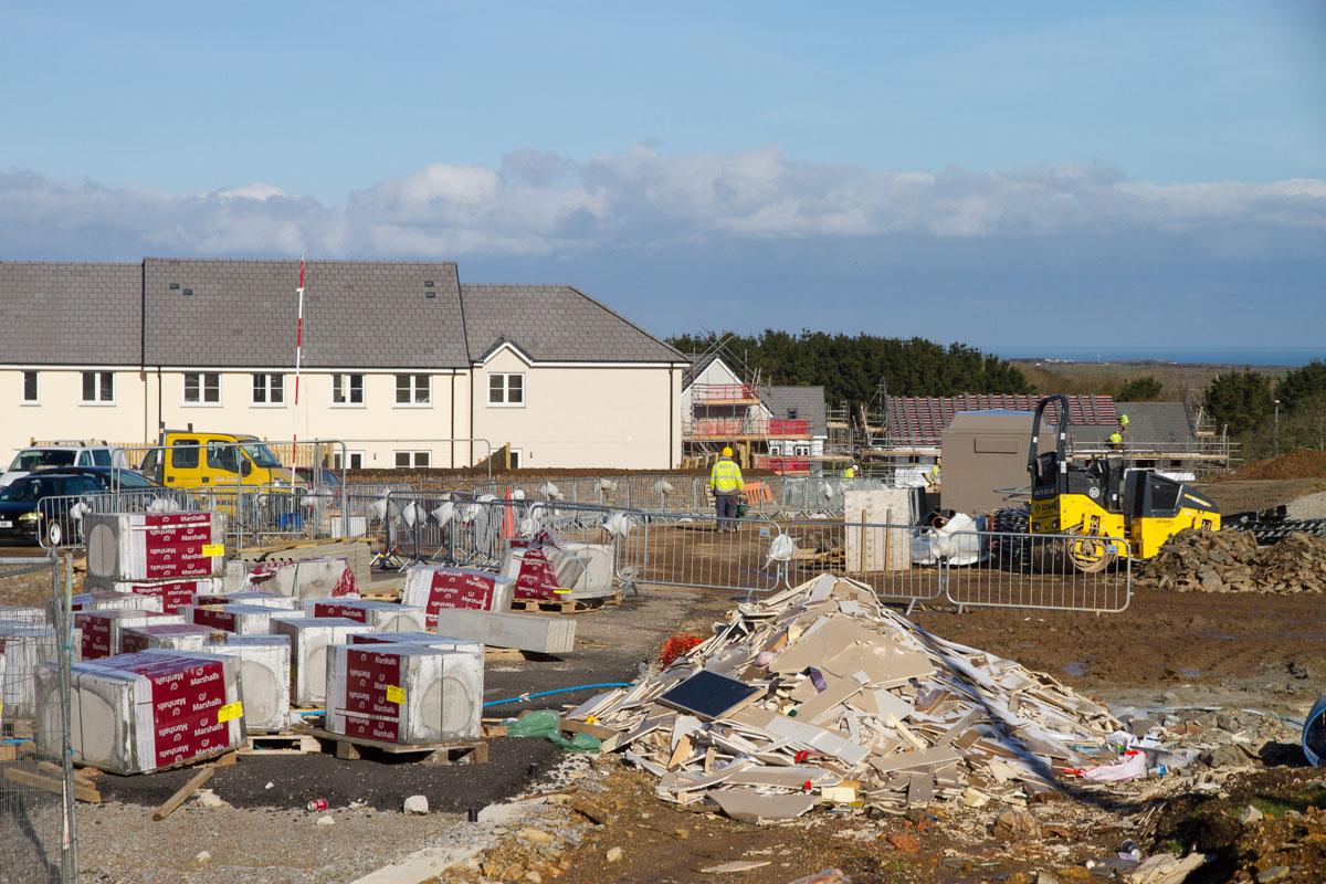 rhos-construction-treskerby17