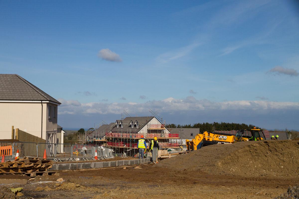 rhos-construction-treskerby21