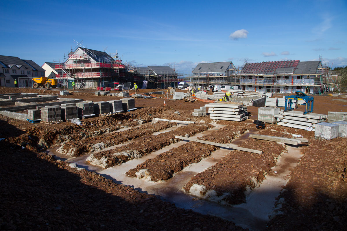 rhos-construction-treskerby31