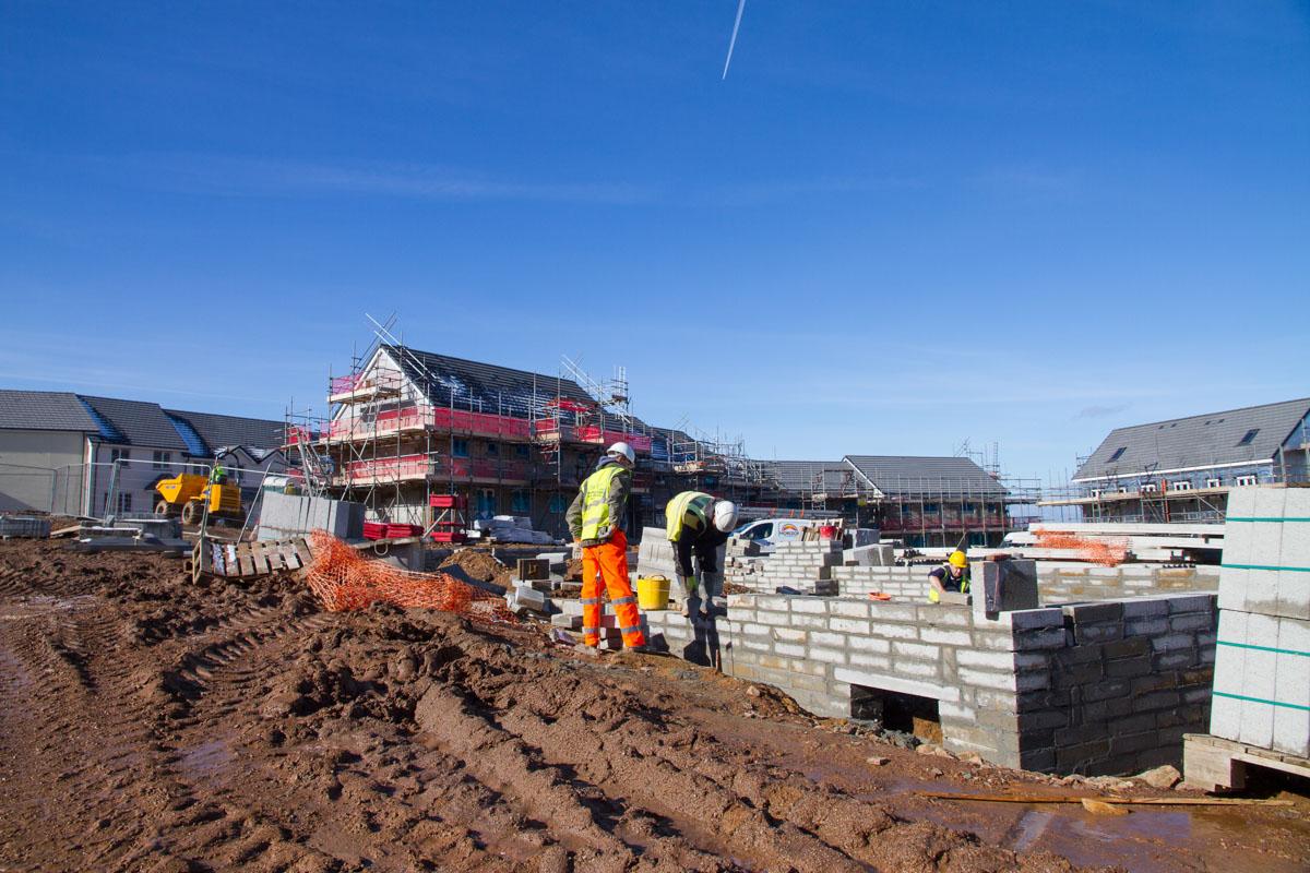 rhos-construction-treskerby36