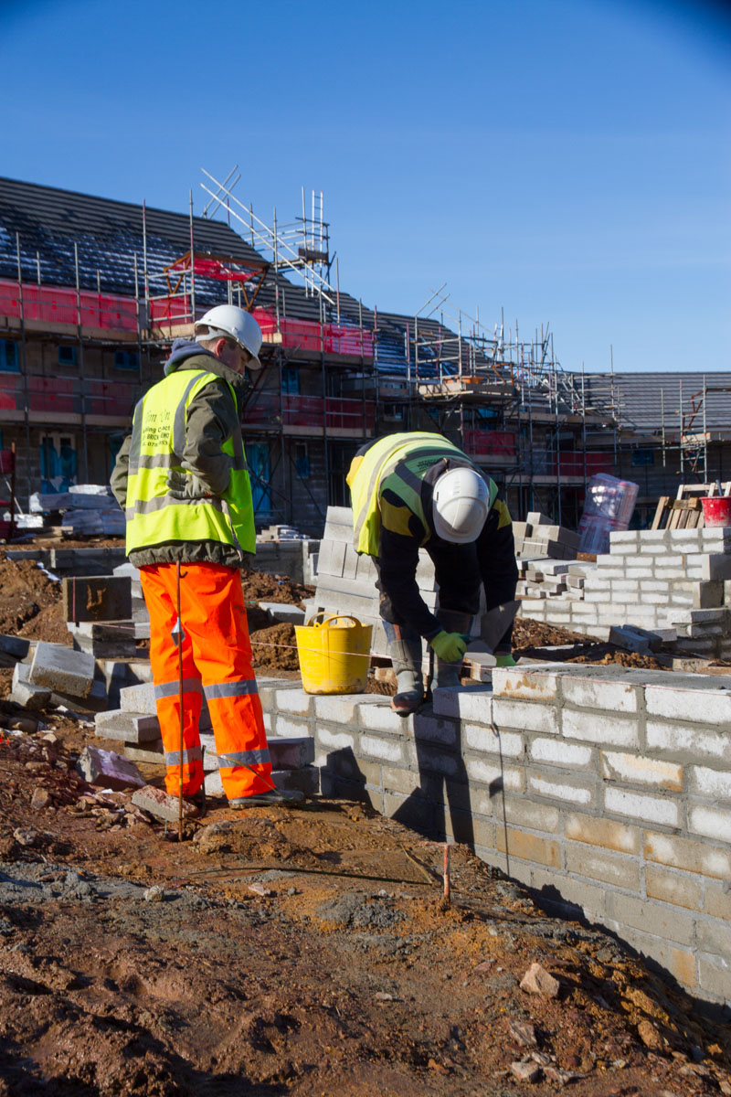 rhos-construction-treskerby37