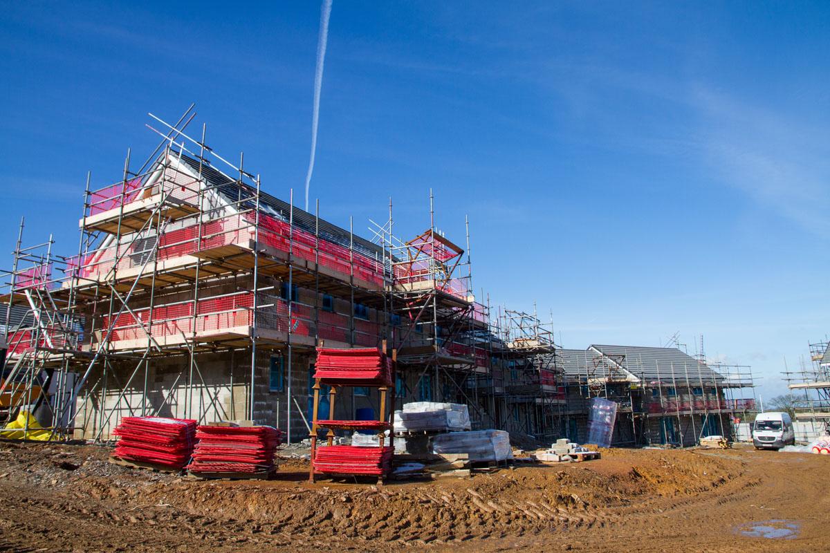rhos-construction-treskerby39