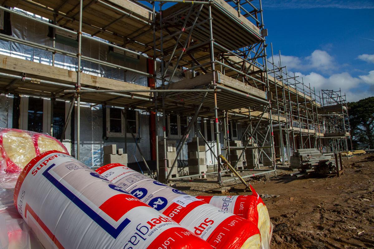 rhos-construction-treskerby45