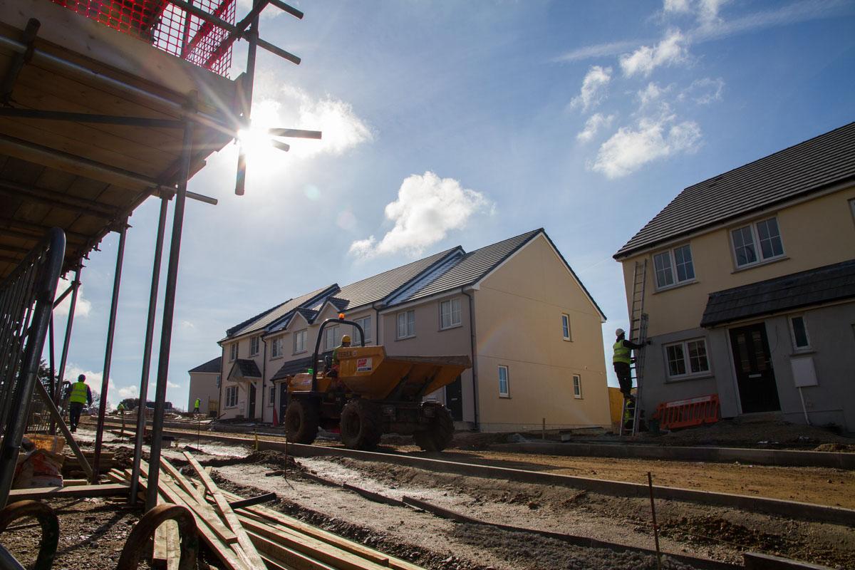 rhos-construction-treskerby50