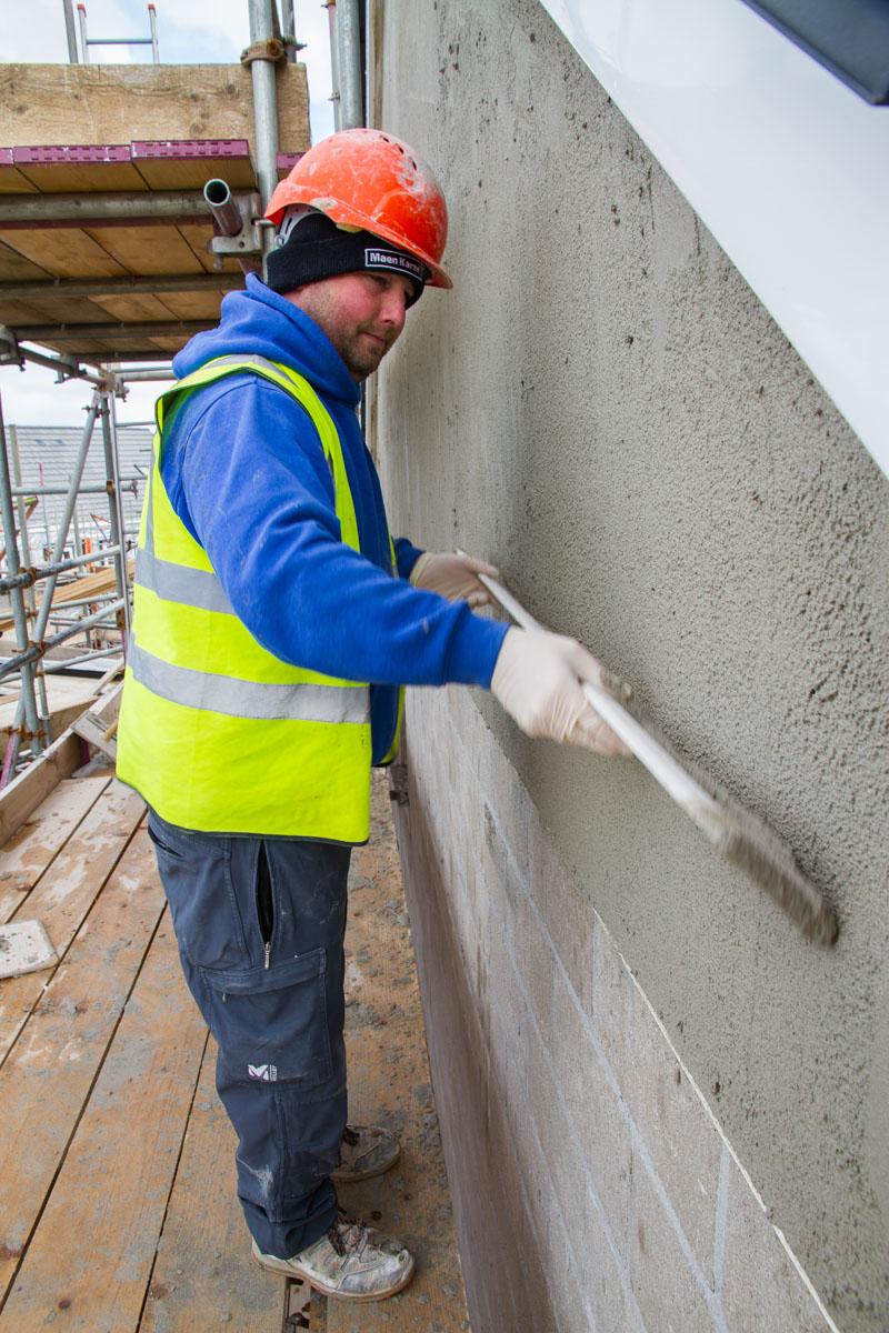 rhos-construction-treskerby59