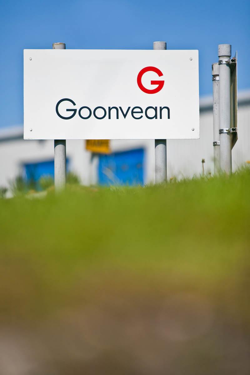 goonvean-10