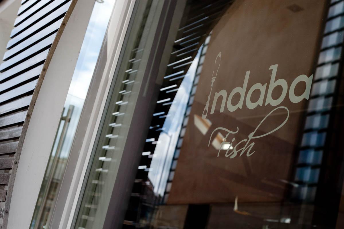 indaba-9