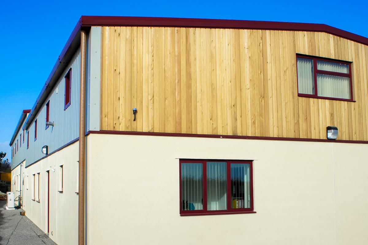 rhos-new-building-2