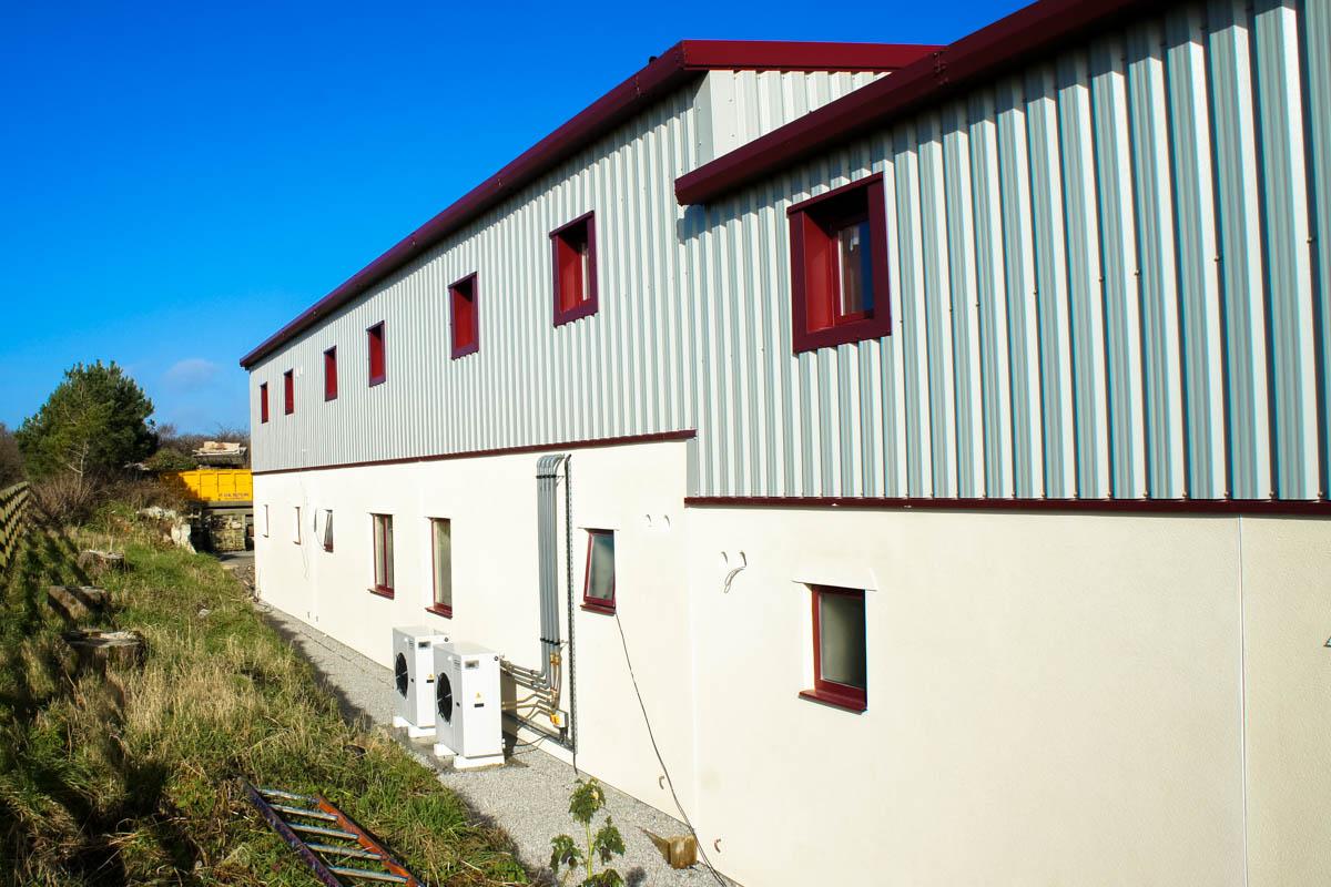 rhos-new-building-3